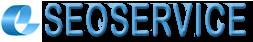 eSEOService